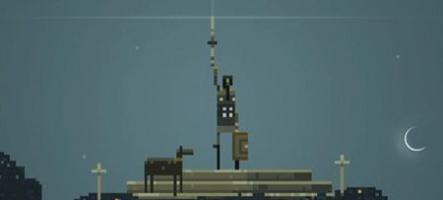 Sword & Sorcery : l'un des meilleurs jeux iPhone débarque sur PC et Mac