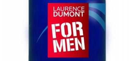 La News décalée du jour : Le déodorant Vincent Clerc sent bon