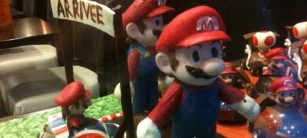 La News décalée du jour : Mario Kart de Pâques
