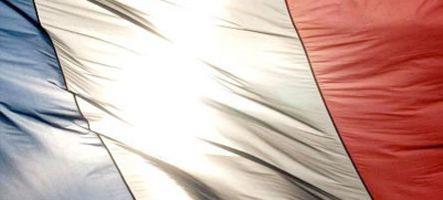 Sondage : Allez-vous voter la semaine prochaine aux élections présidentielles ?