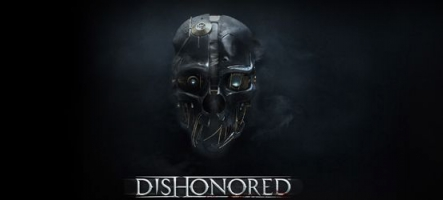 Dishonored, premières impressions