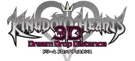 Kingdom Hearts revient sur console de salon ?