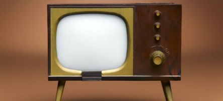 La TV plasma est morte