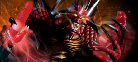 Un Diablo III acheté, un vibromasseur offert