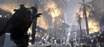 Spec Ops The Line : le « Apocalyspe Now » du jeu vidéo