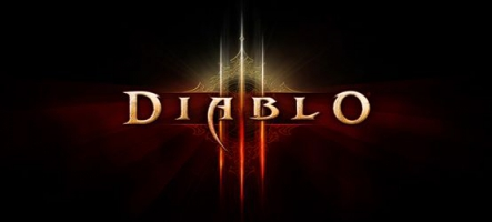 Diablo 3 : le patch 1.02 et le patch 1.03