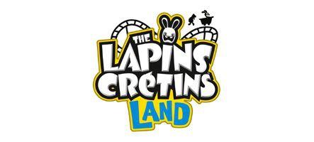 (E3 2012) The Lapins Crétins Land, venez Bwaaaaah sur Wii U
