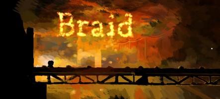 Humble Indie Bundle : des jeux d'anthologie à prix dément