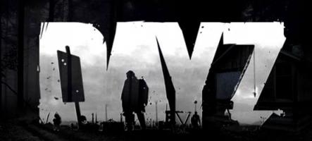DayZ, le meilleur jeu de zombies ?