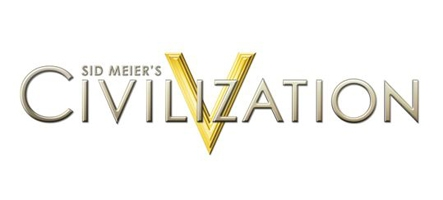 Civilization V : Gods & Kings, l'extension ultime