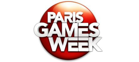 La Paris Games Week, du 31 octobre au 4 novembre 2012
