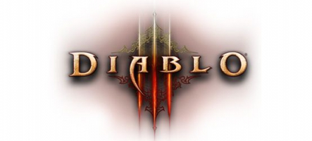 Un gros bug sur Diablo III