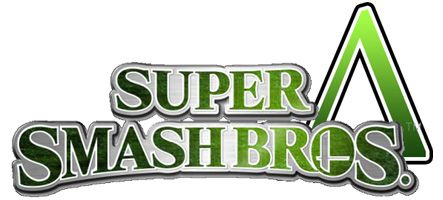 Un nouveau Super Smash Bros. sur Wii U et 3DS développé par... Namco Bandai