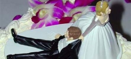 La pire des demandes en mariage...