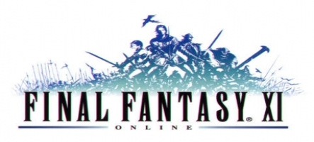 Seekers of Adoulin, une nouvelle extension pour... Final Fantasy XI