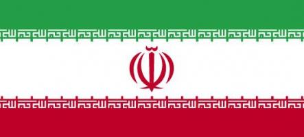 Le jeu vidéo est l'arme de destruction massive de l'Iran