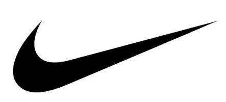 Nike : Le monde est un jeu vidéo