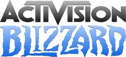 Vivendi n'arrivera pas à vendre Activision