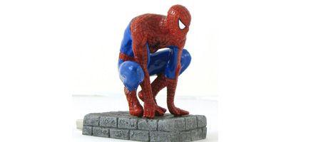 La news décalée du jour : La clef USB Marvel Super-Héros