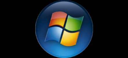 Windows 8 pour le 26 octobre