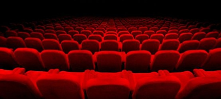 Cinéma : Découvrez les films de l'été