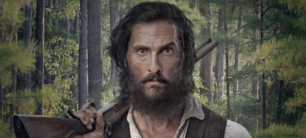 Free State of Jones, la critique du film