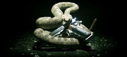 Hitman Absolution : Créez vos propres assassinats