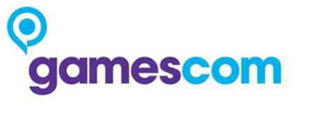 Y'avait plein de monde à la Gamescom !
