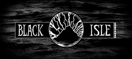 Black Isle Studios : le retour de nulle part
