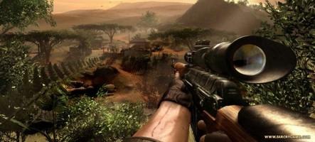 Petit guide de survie à l'usage des futurs joueurs de Far Cry 3