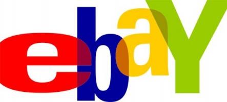 Achetez une boutique de jeux video sur eBay