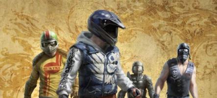 Trials Evolution Gold Edition annoncé sur PC