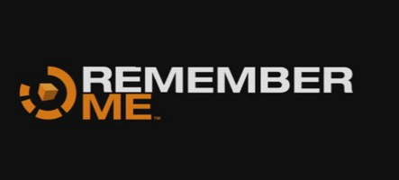 10 minutes de gameplay pour Remember Me