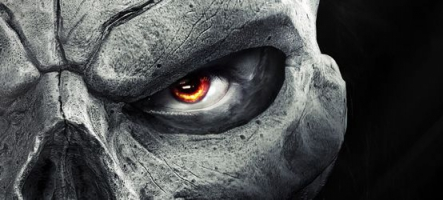 (Test) Darksiders II (PC, Xbox 360, PS3)