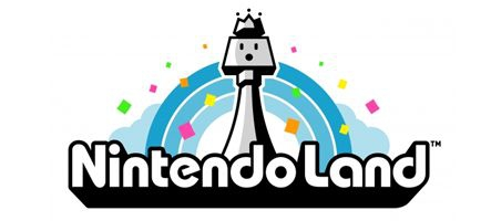 Nintendo Land sera le Wii Sports de la Wii U