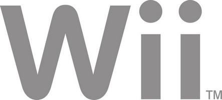 Nintendo a toujours des plans pour sa Wii
