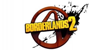 (Humour) Borderlands 2 : 2K Games menace GamAlive pour avoir une bonne note