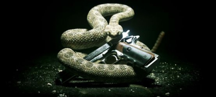 Hitman Absolution : Mille et une façons de tuer un homme