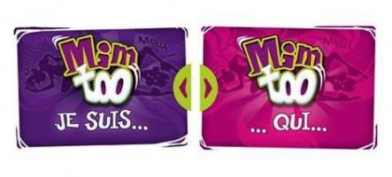 (HS) Mimtoo, un jeu de mimes, tout simplement
