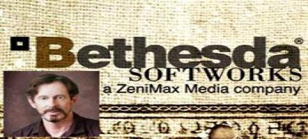 Zenimax ouvre un nouveau studio