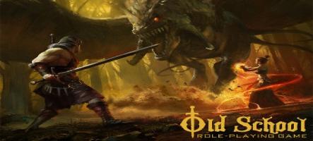 Les ex-id Software sur un RPG