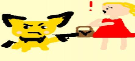 L'opération Pokémon mobilise la police espagnole