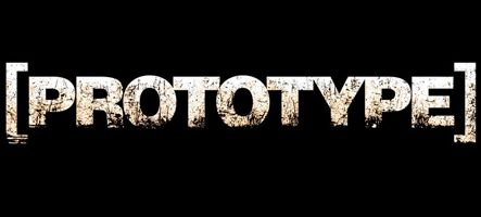 Prototype [Xbox 360/PS3/PC]