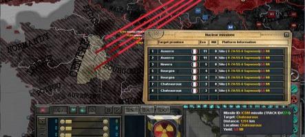 Les Hearts of Iron se mettent à la Guerre Froide