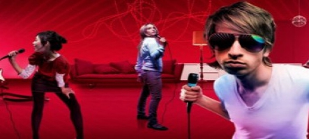 SingStar passe free to play