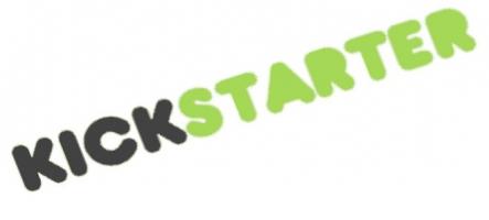 Kickstarter : Obsidian lève 4 millions de dollars pour son nouveau RPG