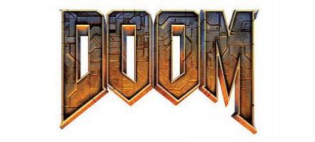 N'oubliez pas DOOM 3 BFG Edition