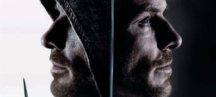 Assassin's Creed, la critique du film