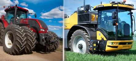 Agricultural Simulator 2013, LE JEU DE L'ANNEE !!!