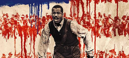 The Birth of a Nation, la critique du film